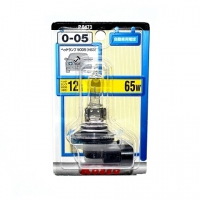 Лампа головного света Koito HB3 P0473 12V 65W купить