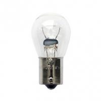 Лампа дополнительного освещения Koito 4514, лампа стоп-сигнала Koito купить