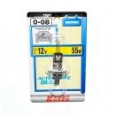 Лампа головного света Koito H1 P0457 12V 55W