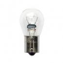 Лампа дополнительного освещения Koito 4514