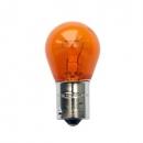 Лампа дополнительного освещения Koito 4570A